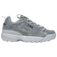Fila Disruptor - Men's