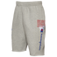 Champion Super Fleece Behind the Label Shorts - Men's