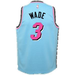 Miami Heat Jerseys Champs Sports