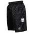 Umbro Tri-Check Shorts - Men's
