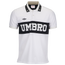 Umbro Logo Polo - Men's