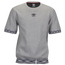Umbro Club Fleece Crew - Men's