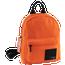 Kendall+Kylie Medium Backpack