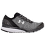 Under Armour Charged Escape - Women's