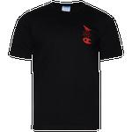 Champion NY Metropolitans T-Shirt - Men's