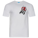 Champion Scratch C T-Shirt - Men's