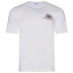 Champion Rose Tattoo T-Shirt - Men's