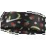 Nike Fury Headband 2.0 - Women's