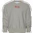 Champion Vintage Crew Sweater - Men's