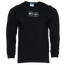 Champion Vintage Long Sleeve T-Shirt - Men's