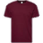 Sanmar Team Ultra Cotton 6oz. T-Shirt - Men's