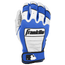 Franklin CFX Pro Batting Gloves - Men's