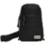 Hex ASPECT SHOULDER BAG