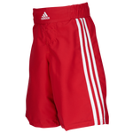 adidas Youth Grappling Shorts - Boys' Grade School