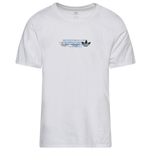 adidas Originals NMD T-Shirt - Men's