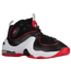 Nike Air Penny II - Boys' Grade School