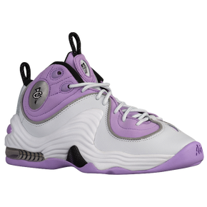 nike air max penny 1 release date nz