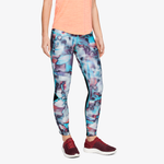 Under Armour Armour Fly Fast Tights - Women's