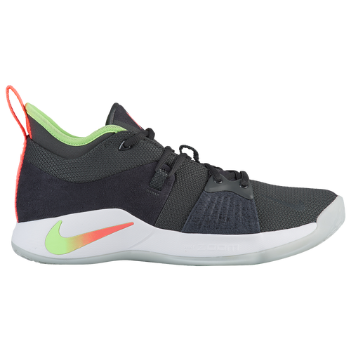 9d2f6f9f3245f The Best Nike Basketball Shoes in 2019 - Top 10 Expert Picks