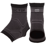 Shock Doctor Ankle Sleeve