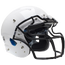 Schutt Team Vengeance Pro Helmet - Men's