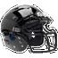 Schutt Team Vengeance Pro Helmet - Men's