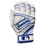 Franklin Powerstrap Batting Gloves - Men's