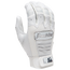 Franklin CFX Pro Chrome Batting Gloves - Men's