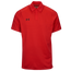 Under Armour Team Pinnacle Polo - Men's