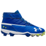 Under Armour Harper 3 RM - Men's