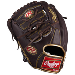"Rawlings Gold Glove 11.75"" Baseball Glove"