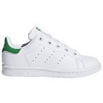 adidas Originals Stan Smith - Boys' Preschool