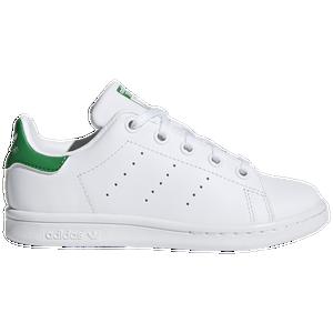 adidas Originals Stan Smith Shoes | Foot Locker