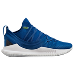 19c9b13e65b1 Under Armour Curry 5 - Men s