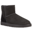 UGG Classic Mini - Men's