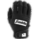 Franklin Cold Weather Pro Batting Gloves - Men's