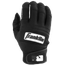 Franklin Cold Weather Pro Batting Gloves - Men's