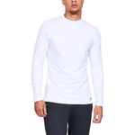 Under Armour CG Armour Compression Fitted Mock - Men's