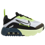 Nike Air Max 2090 - Boys' Toddler