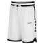 "Nike Elite Stripe 10"" Shorts - Men's"