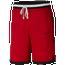 "Nike Elite Stripe 10"" Shorts - Men's"