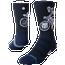 Stance Anton Vagabond Crew Sock - Men's