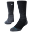 Stance Run Tab Crew Sock - Men's