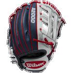 Wilson A2000 SR32 Superskin DPCWB/OB Fielder's Glove - Women's