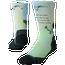 Stance Dr Suess Crew Sock - Men's