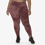 Lola Getts Plus Size Leggings - Women's
