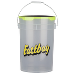 Eastbay Team 6 Gallon Bucket