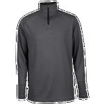 Badger Sportswear Team B-Core 1/4 Zip - Boys' Grade School