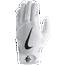 Nike Huarache Edge Batting Gloves - Grade School
