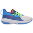 Under Armour Curry 7 - Boys' Preschool